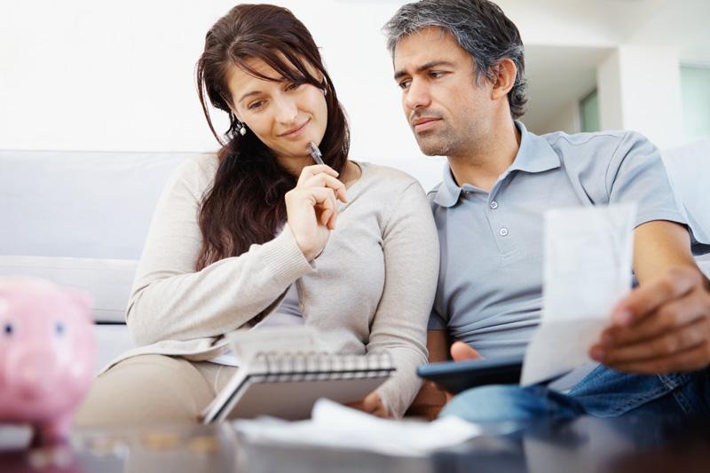 merencanakan-keuangan-pernikahan-06