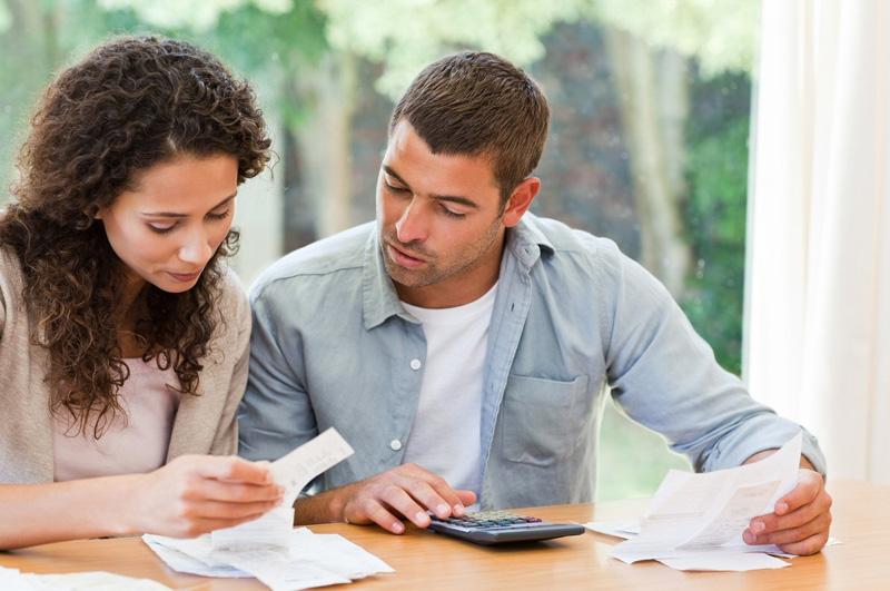 Merencanakan Keuangan Pernikahan