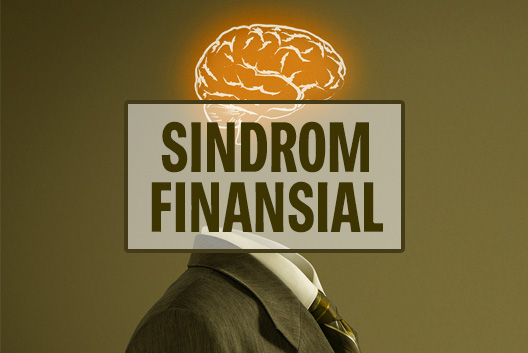 UANGPEDIA® SINDROM FINANSIAL
