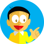 sindrom-nobita