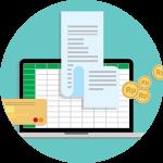 finance-tppt-icon