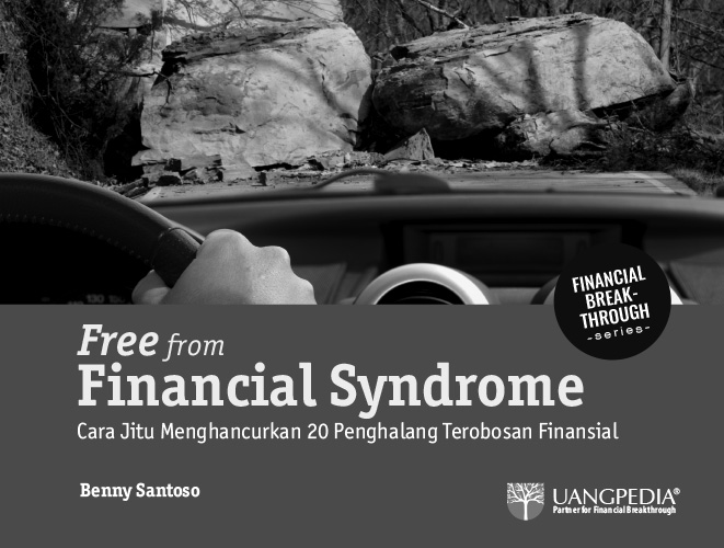 Financial Syndrome