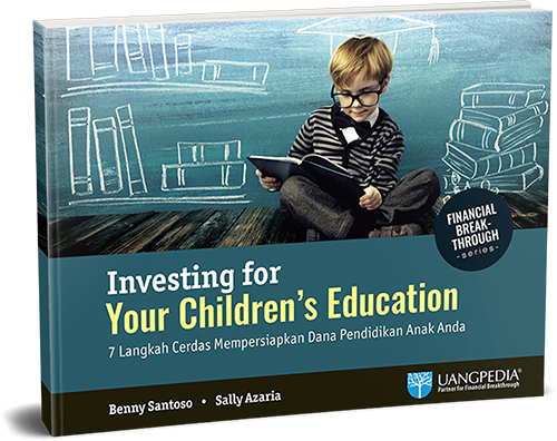 Investing for Your Children's Education